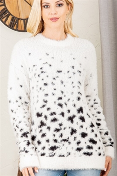 Picture of Lilith Sweater